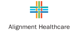 alignmenthealthcare