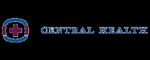 centralhealth