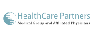 healthcarepartners