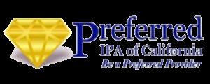 preferredIPA