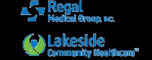 regal-lakeside