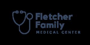 FFMC_Logo_Nav